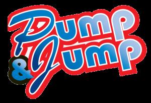 Logo van Pump en Jump